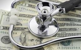 Chỉ tiêu sức khỏe của người Do Thái: Muốn kiếm tiền, trước tiên hãy bảo vệ sức khỏe của bản thân
