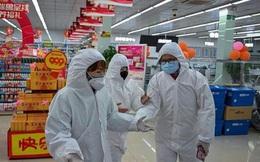 Những đầu tàu bán lẻ - hàng tiêu dùng như Thế giới Di động, Masan, PNJ, Vinamilk sẽ bị ảnh hưởng như thế nào giữa đại dịch virus Corona?