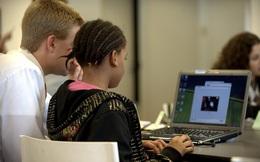 8 tips từ Facebook giúp cha mẹ bảo đảm sự an toàn của con trẻ trong môi trường trực tuyến đầy cạm bẫy