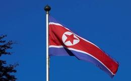 Chưa có ca nhiễm Covid-19 nào, Triều Tiên vẫn tăng thời gian cách ly lên 30 ngày