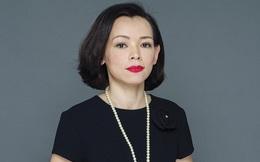 Bà Nguyễn Bạch Điệp: Khó khăn của FPT Retail là câu chuyện thời điểm