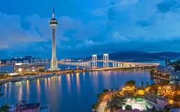 Sòng bạc bị ảnh hưởng bởi dịch Covid-19, Macao quyết định sẽ phát 274,9 triệu USD cho người dân để thúc đẩy kinh tế