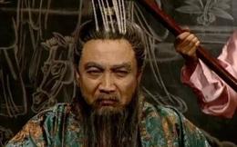 Phong độ gian hùng: Mặc Trương Tú sát hại cả con trai cả của mình, Tào Tháo vẫn kết thành người nhà với họ Trương