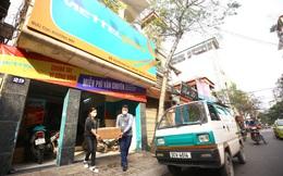Không ngại corona, Viettel Post tuyên bố sẵn sàng nhận đơn vận chuyển miễn phí hàng cứu trợ đến tâm dịch Sơn Lôi, Vĩnh Phúc