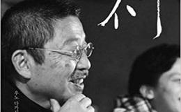 """Bài học cho F&B của """"thần quán nhậu"""" Nhật Bản: Đừng bao giờ hỏi """"Nếu khách không đến thì sao?"""", khi bực bội hãy đi dọn nhà vệ sinh!"""