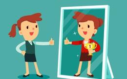 Quy tắc 80/40/10: Điều tưởng chừng đơn giản giúp con người cải thiện cuộc sống, tiết kiệm thời gian, nâng cao sức khỏe không phải ai cũng biết