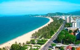 Nhiều đại gia địa ốc đổ bộ đầu tư vào Phú Yên