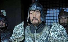 Công Tôn Toản có 3 danh tướng, Tào Tháo, Lưu Bị mỗi người sở hữu một người, người còn lại cũng lợi hại không kém