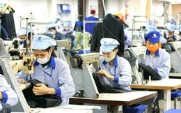 EVFTA được thông qua, nhưng ngành dệt may liệu có thể bứt phá?