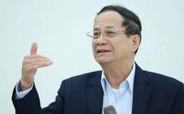 EVFTA được thông qua: Cơ hội 'vàng mười' để nông sản Việt thoát lệ thuộc thị trường Trung Quốc