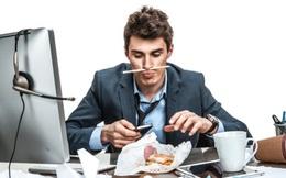 Ở bất kỳ công sở nào cũng có một kiểu nhân viên dù chẳng khéo nịnh, thậm chí bị sếp ác cảm, nhưng vẫn được tăng lương, bạn có muốn giống họ?