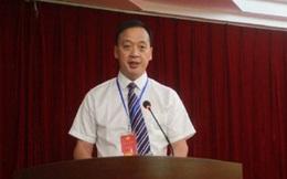 Giám đốc bệnh viện ở Vũ Hán tử vong vì Covid-19