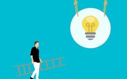 10 điều giác ngộ của người thành công