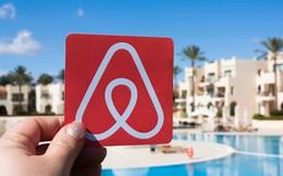 Kinh doanh AirBnB: Làm sao để chủ nhà kiếm doanh thu cao, chi phí tiết kiệm, mà khách vẫn review 5 sao đều đặn?
