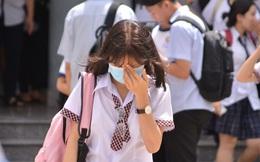 Nóng: TP.HCM cho học sinh tất cả các cấp được nghỉ học 1 tuần để phòng dịch Corona