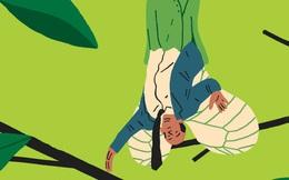 Tâm sự của một người đàn ông trung niên: Bước vào tuổi 40, có 3 đạo lý đời người nhất định phải hiểu