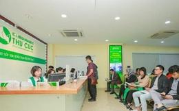 Bộ Y tế yêu cầu Bệnh viện Thu Cúc báo cáo vụ việc kỳ thị sản phụ Vĩnh Phúc