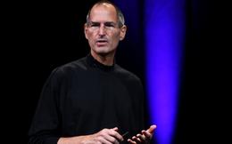 Chìa khóa thành công được Steve Jobs áp dụng: Ngừng băn khoăn chần chừ, thẳng thắn từ chối và nói 'không' với những thứ bản thân không chắc chắn