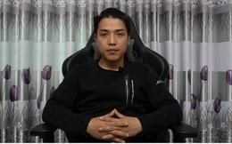 """NTN Vlogger - Nguyễn Thành Nam tuyên bố bỏ kênh Youtube hơn 8 triệu sub, ngừng làm clip vì áp lực: """"Tôi cảm thấy mình đang tụt dốc, mệt và đã đến lúc phải ra đi"""""""