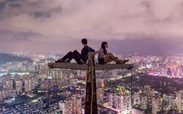 Nhiều người không dám sống với giấc mơ của mình vì bận sống trong những nỗi sợ hãi: 4 nỗi sợ bạn phải vượt qua trước khi chạm đến thành công