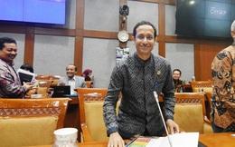 Bộ trưởng Giáo dục và Văn hoá Indonesia - cựu CEO của Go-jek mơ ước biến tiếng Indonesia trở thành ngôn ngữ chung của Đông Nam Á