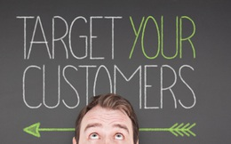 Tuyệt chiêu để khách hàng 'quảng cáo giúp' sản phẩm thương hiệu nào cũng nên biết