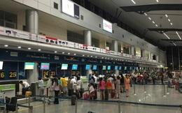 Cục Hàng không bác bỏ tin đồn cấm bay đến Hàn Quốc, Nhật Bản