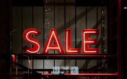 Cách thức đặt giá sản phẩm đơn giản giúp thu được doanh thu cao hơn, người làm kinh doanh và tiếp thị đều cần biết