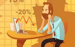Không phải thiếu vốn, sản phẩm chất lượng kém hay thiếu tầm nhìn, lý do số 1 khiến các doanh nghiệp thất bại khiến doanh nhân nào cũng phải giật mình