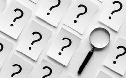 Đi phỏng vấn tìm việc nên hỏi ngược lại nhà tuyển dụng như thế nào để gây ấn tượng ?