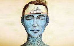 4 biểu hiện của đàn ông có tư cách tồi tệ, phụ nữ thông minh nên tránh xa