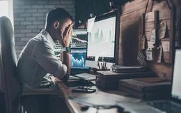 Cân bằng cuộc sống với 5 cách khi làm chung với sếp 'nghiện công việc'
