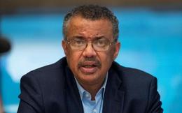 WHO: Thế giới chuẩn bị sẵn sàng cho nguy cơ đại dịch