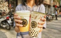 Khảo sát thói quen ăn uống của người Hà Nội và Sài Gòn: Ăn vặt 2 - 3 lần/ngày nhưng 1/3 lại đang bỏ quên bữa sáng