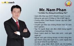 Vụ 51 nhà đầu tư uỷ thác 71 tỷ đồng, nhận về khoản lỗ 53 tỷ: Ông Phan Hoàng Nam ví Forex như cờ bạc nhưng vẫn dồn hết tiền vào Forex, cam kết lợi nhuận 4%/tháng