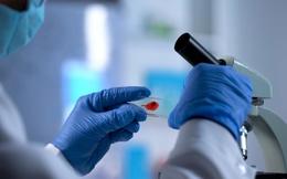 Mỹ lần đầu thử nghiệm lâm sàng thuốc điều trị Covid-19