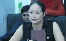 Bán khống 3 lô đất KĐT Geleximco Lê Trọng Tấn chiếm đoạt 7 tỷ, cựu chủ tịch Công ty BĐS Thuận Thành lĩnh án 18 năm tù