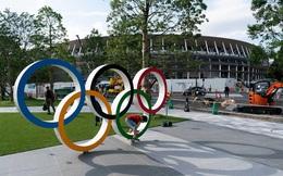 Ảnh hưởng của dịch bệnh, thế vận hội Olympic 2020 diễn ra ở Tokyo có thể bị hoãn hoặc hủy bỏ
