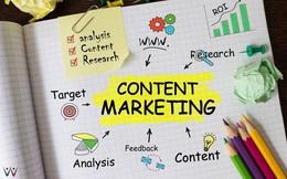 5 xu hướng SEO và Content Marketing bạn nhất định phải áp dụng ngay năm 2020
