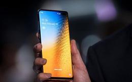 Dự báo thị trường smartphone 2020 đạt doanh thu gần 1.000 tỷ USD