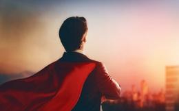 Muốn công ty luôn đạt hiệu quả cao, làm người quản lý không thể thiếu 10 đặc điểm sau