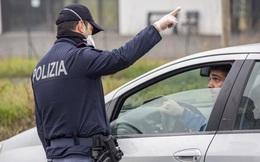 Thủ tướng Italy thừa nhận 'xử lý sai lầm' khiến Covid-19 lan rộng