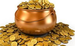 """Lời khuyên đầu tư mùa """"Cô Vi"""": Giá vàng nhảy múa cũng đừng ham lướt sóng, chứng khoán giảm là cơ hội đầu tư dài hạn"""