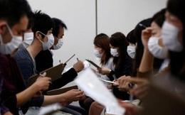 Lao đầu vào công việc, luôn luôn bận rộn nhưng vẫn muốn yêu, giới trẻ Nhật Bản thi nhau hẹn hò trực tuyến
