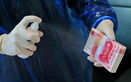 Tình cảnh éo le ở Trung Quốc: Doanh nghiệp van xin ngân hàng gia hạn nợ 1, 2 tháng, ngân hàng bất chấp cho vay dù rủi ro không trả đúng hạn