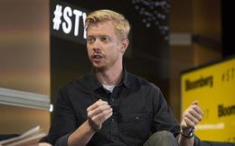 Ông chủ Reddit gọi TikTok là 'phần mềm gián điệp'