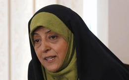 Hàng loạt quan chức cấp cao của Iran nhiễm Covid-19