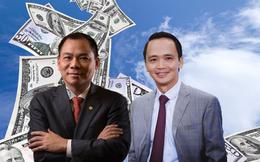 """Vinpearl và Bamboo Airways hợp tác bán """"combo nghỉ dưỡng hàng không"""": Vừa quảng bá Việt Nam ra thế giới, vừa kích cầu du lịch trong nước"""