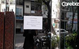 Kinh tế tháng 2: Đối mặt Covid-19, gần 5.000 doanh nghiệp Việt tạm ngừng kinh doanh, 5.000 doanh nghiệp giải thể hoặc chờ giải thể