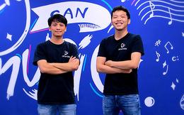 Gặp nhau trên Facebook, 2 chàng trai Việt startup nên ứng dụng top 20 thế giới sánh ngang cùng Facebook, hoạt động trơn tru từ năm 2015 mà chưa cần bất kỳ vòng gọi vốn nào
